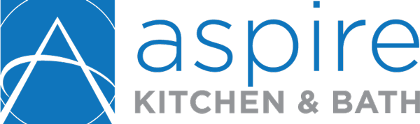 Aspire Kitchen & Bath